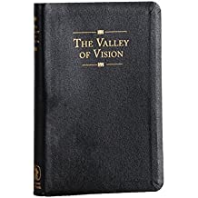 Amazon dipl th arthur bennett books biography blog valley of vision leather a collection of puritan prayers and devotions fandeluxe Images