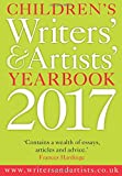 Children's Writers' & Artists' Yearbook 2017 (Writers' and Artists')