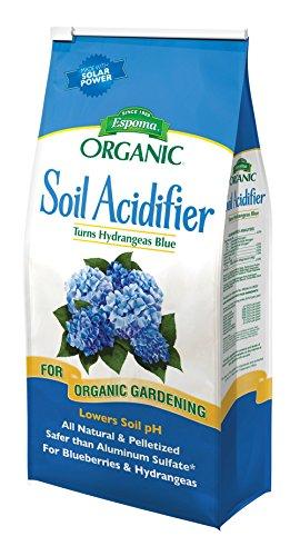 espoma-organic-traditions-soil-acidifier-6lb