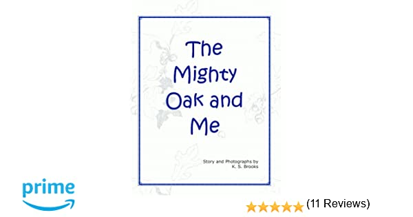 Math Worksheets 3rd grade free math worksheets : The Mighty Oak and Me: K. S. Brooks: 9781594312595: Amazon.com: Books