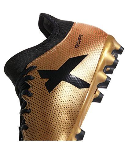 Homme X Adidas Football Rojsol ormetr Ag 000 17 De Chaussures Jaune Negbas Pour 3 zq4EnwBftx