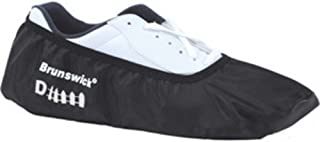 Brunswick Defense Sur-chaussures 860324