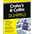 Crohn's and Colitis For Dummies
