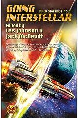 Going Interstellar Kindle Edition