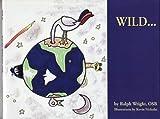 Wild, Ralph Wright, 0979948215