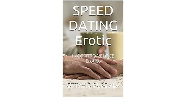 Traduzione di speed dating