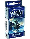 Game Of Thrones - 330945 - Jeu De Cartes - The Valemen Chapter
