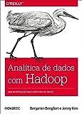 capa de Analítica de Dados com Hadoop