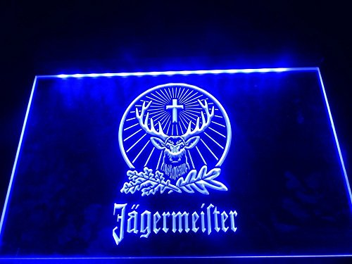 niceshopping-jagermeister-neon-light-sign-decorated-for-home-shop-store-bar-display-signboards-ls221