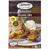 Namaste Blondie Mix, 850gm (Pack of 6)