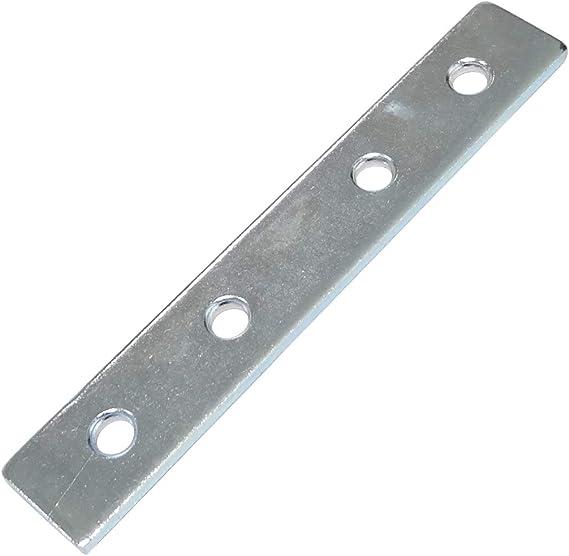20x 0,8mm//1,0mm Kupferleitende Spitzen Düsen für MB15AK Euro-Schweißbrenner