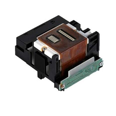 GCDN QY6-0068 Cabezal de impresión, Impresora Duradera ...
