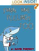 Sharks Have