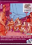 International Battle of the Year 2007