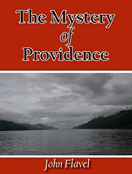 The Mystery Of Providence by [Flavel, John]