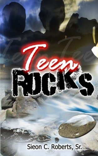 Teen Rocks