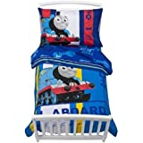 Amazon Little Tikes Thomas Amp Friends Toddler Bed Box