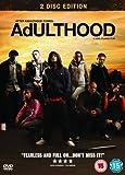 Adulthood [2 DVDs] [UK Import]