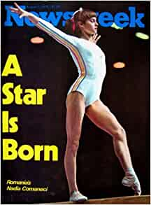 Sugar Ray Leonard - Boxer - Biography