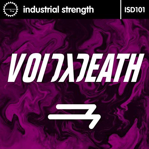 Void X Death