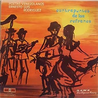 Juana Cuchillo by Luis Edgardo Ramirez & Rafael Montaño on ...