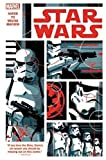 img - for Star Wars Vol. 2 book / textbook / text book