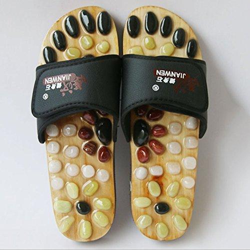 Zabrina-Natural-Stone-Massage-Shoes-Powerful-Reflexology-Sandals-Massage-Slippers-Acupressure-Foot-Massager-Foot-Massager