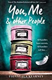 """""""You, Me and Other People"""" av Fionnuala Kearney"""
