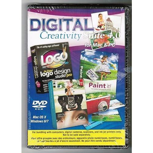 logo design software amazon com