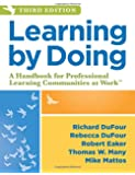 LEARNING BY DOING, 3RD EDITION