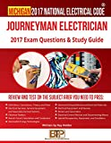 Michigan 2017 Journeyman Electrician Study Guide