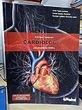 Principais temas em Cardiologia para residência médica