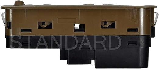 Standard Ignition DWS-1507 Power Window Switch