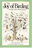The Joy of Birding, Chuck Bernstein, 0884962202