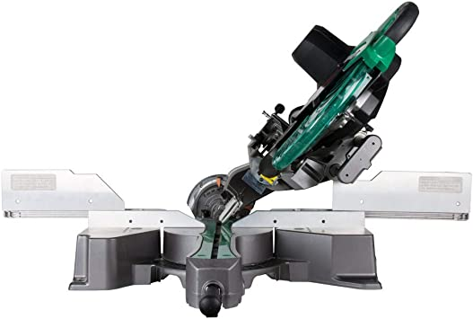 Metabo HPT C12RSH2 featured image 4