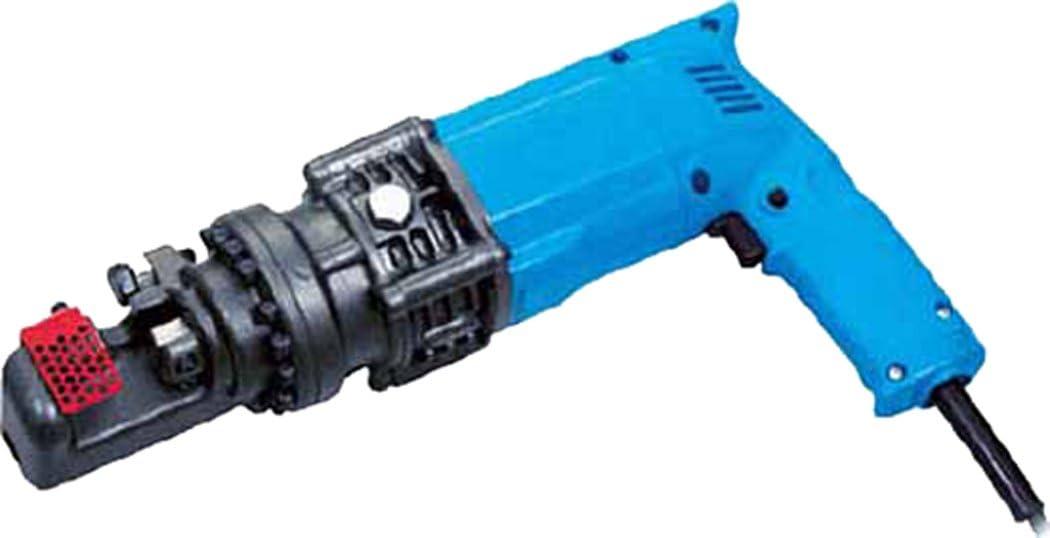 オグラ 油圧式鉄筋カッター HBC316