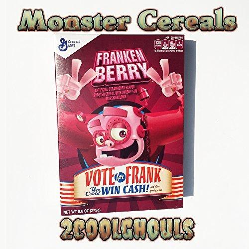 franken-berry-monster-cereal-96-oz-box-vote-edition