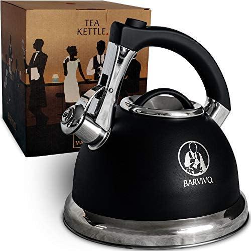 barvivo-premium-whistling-tea-kettle