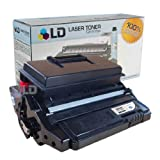 LD © Xerox Phaser 3600 Compatible High Capacity Black 106R01371 Laser Toner Cartridge, Office Central