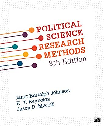 About Political Science