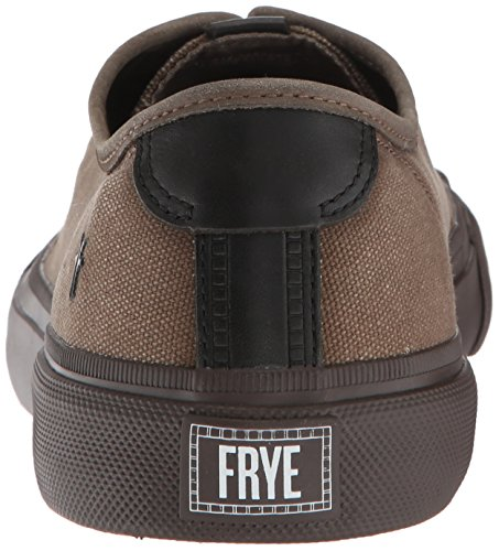 Frye Frye Fatigue Fatigue Athlétiques Frye Athlétiques Chaussures Fatigue Athlétiques Chaussures Chaussures HPOITqwZ