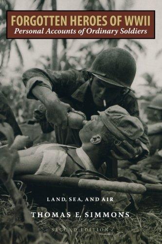 world war ii on the air - 6