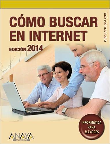 Cómo Buscar en Internet