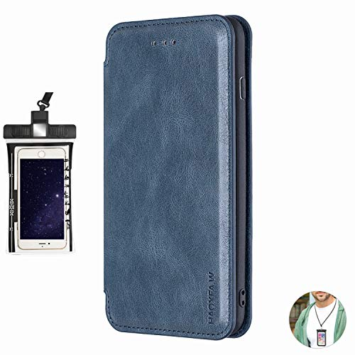 Case for Huawei P30lite Luxury...