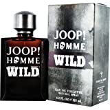 Wild Eau De Toilette Sprayby Joop