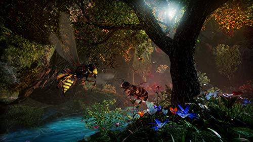 Bee Simulator (Xb1) - Xbox One