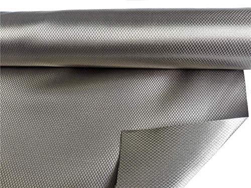 emf protection fabric - 4