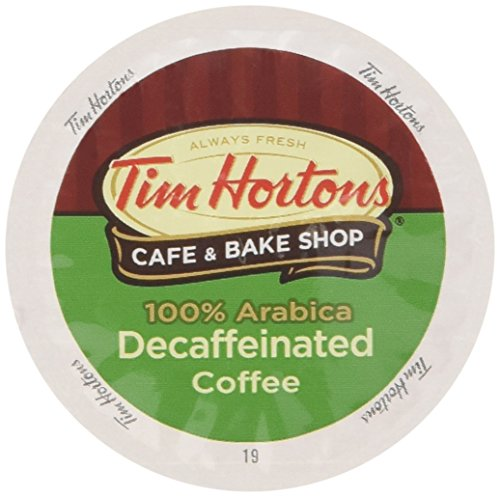 tim-hortons-single-serve-coffee-cups-decaffeinated-12-count-pack-of-6