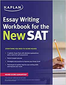 How to write an essay for the sat know
