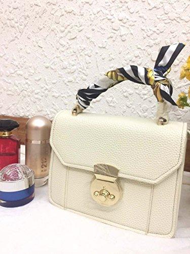 hermes-birkin-handbag